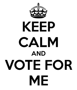 keep-calm-and-vote-for-me-4