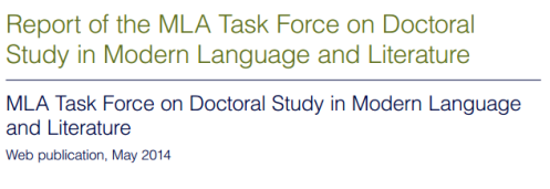 MLA-Task-Force-Report